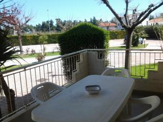 Appartamento x vacanza - Pineto vacation rentals