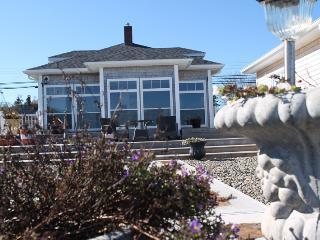 Cre8 Art Cottage - Wedgeport vacation rentals