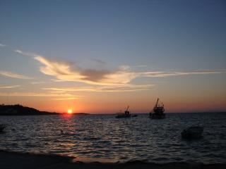 Cozy & Peaceful Room in Didim at Aegean Sea coast - Didim vacation rentals