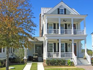 Harborside 6 126250 - North Carolina Coast vacation rentals