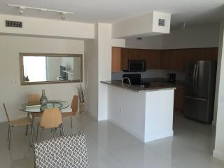 Coral Gables,luxury 2br apartment,luxury furnished - Coral Gables vacation rentals