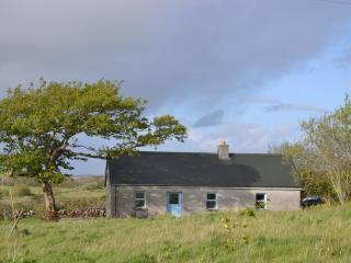 marsh cottage - Grange vacation rentals
