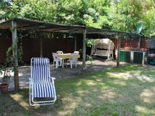 Villa in zona Forte dei Marmi - Forte Dei Marmi vacation rentals