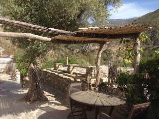 Casa Jaramuza - Orgiva vacation rentals
