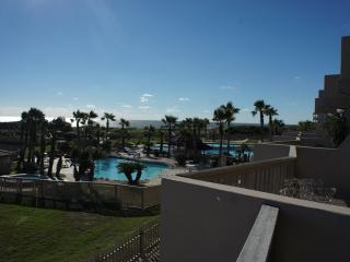 Upgraded, beachfront luxury! - Port Aransas vacation rentals