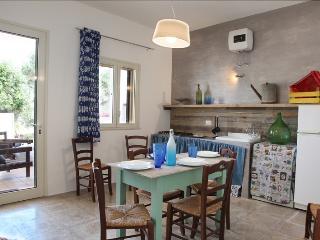 Villetta Sant'Isidoro - Sant'Isidoro vacation rentals