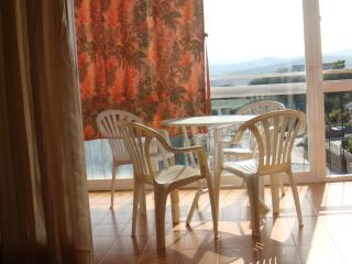 Apartment with private garage in Lloret de Mar - Lloret de Mar vacation rentals