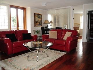 Professionally Designed High-Rise - Atlanta vacation rentals
