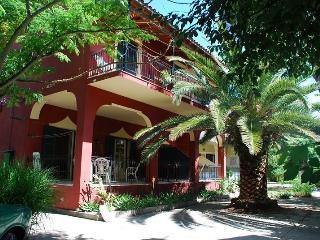 Marketas Apartments in Dassia (Two-bedrooms) - Dassia vacation rentals