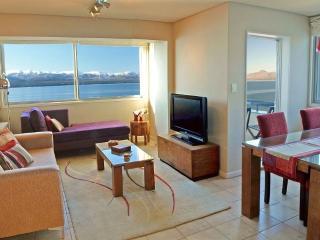 Lake Shore Apartment - San Carlos de Bariloche vacation rentals