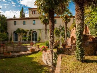 Villa Dei Limoni - Vacation Rental in Tuscany - Sinalunga vacation rentals