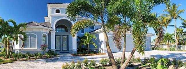 Cape Coral 138 - Pine Island vacation rentals