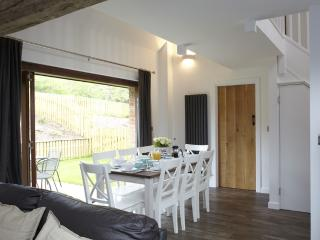 Willow Barn, Fernhill Farm located in Wootton Bridge, Isle Of Wight - Wootton vacation rentals