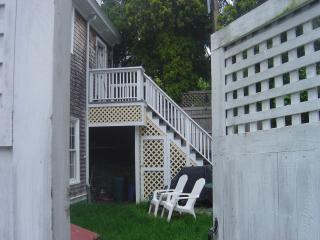 Newport Harbor Home - Newport vacation rentals