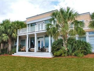 BELLA SERA  North Carolina  WATERFRONT - Elkins vacation rentals