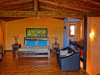 Spectacular Peñol Rental - Guatape vacation rentals