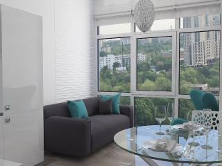 ARCADIA PERL - Odessa vacation rentals