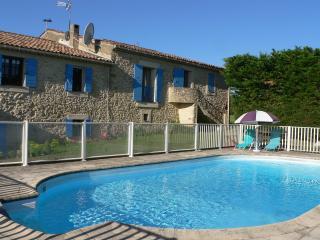 Le Suyet - Mirabeau vacation rentals