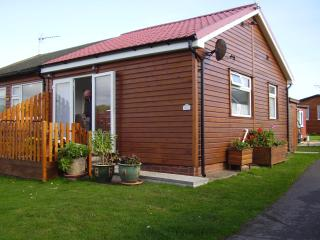 woodlandview - Bridlington vacation rentals