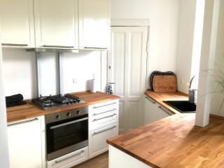 Wonderful Bright Apartment - Copenhagen vacation rentals