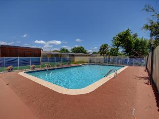 The Paradise Villa #1122 NORTH MIAMI BEACH, FL - North Miami Beach vacation rentals