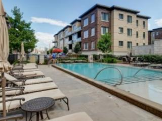 SPEND YOUR SUMMER ON THE NYC WATERFRONT - Newark vacation rentals