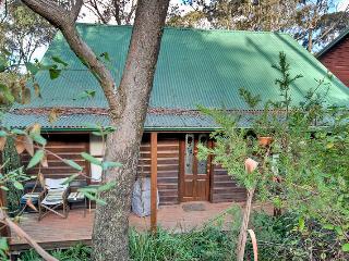 FRIDA CL - Blackheath vacation rentals