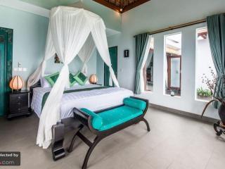 Villa Ashling - Seminyak vacation rentals