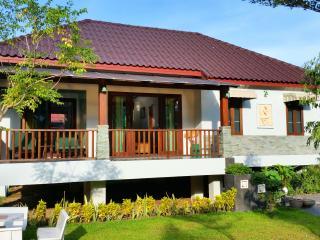 Brand New 2 Bedroom Villa with Pool - Surat Thani vacation rentals