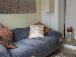 Vacation Apartment in Trier - 517 sqft, central, charming, tasteful (# 1701) - Trier vacation rentals