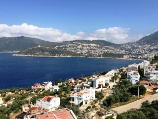 Ketchy Villa - Kalkan vacation rentals