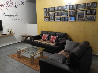 Rest & Relax Homestay Classical Ipoh Garden East - Ipoh vacation rentals
