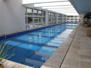 Olimpia Vista II - State of Sao Paulo vacation rentals