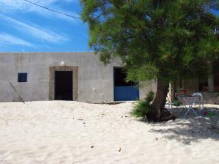 Diakofti Beachside Villas - Dhiakofti vacation rentals