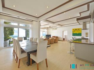 4 bedroom villa (19) - Boracay - Visayas vacation rentals