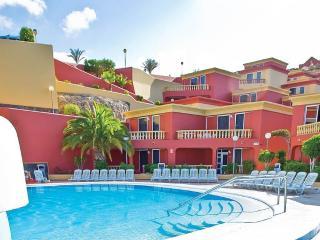 Modern apartment in Laguna Park 2 - Costa Adeje vacation rentals