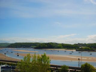 No 69   Great Escapes Wales - Rhos-on-Sea vacation rentals