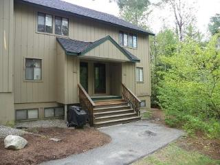 Vacation Rental in Waterville Valley