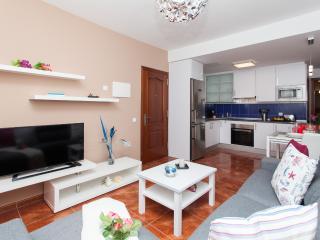 Fantastic apartment PANTAI  I – 1 bedroom - El Cotillo vacation rentals