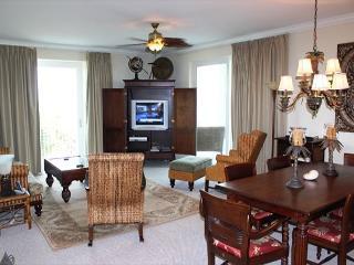 Navy Cove 2114 , 3 bedroom , 2 bath, Boat Slip # 47 - Fort Morgan vacation rentals
