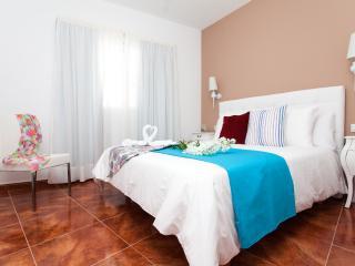 Fantastic apartment PANTAI  II – 2 bedroom - El Cotillo vacation rentals