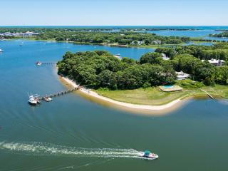 Sand Point - Oyster Harbors Community 126256 - Osterville vacation rentals