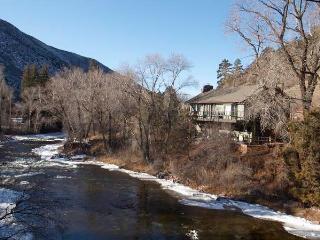 Hefner, Keith - Snowmass Village vacation rentals