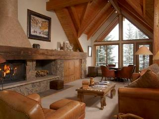Towering Pines - Snowmass Village vacation rentals