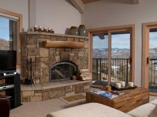 Snowmass Mountain J5 - Carbondale vacation rentals