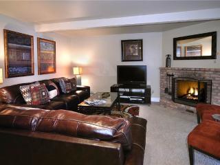 Woodbridge 24c - Snowmass Village vacation rentals