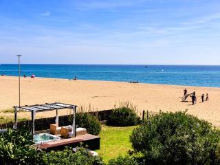 Villa Gari - Malgrat de Mar vacation rentals