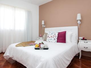 Marae, modern duplex with solarium and sea views - El Cotillo vacation rentals