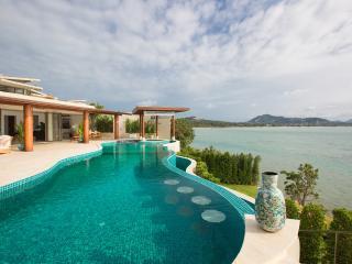Villa Nagisa - Bophut vacation rentals
