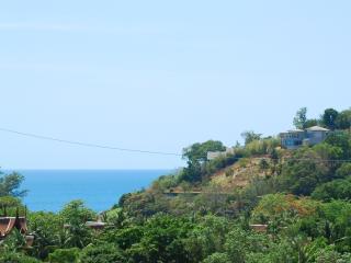 PHUKET POOL VILLA FOR UP TO 12 GUESTS - Phuket Town vacation rentals